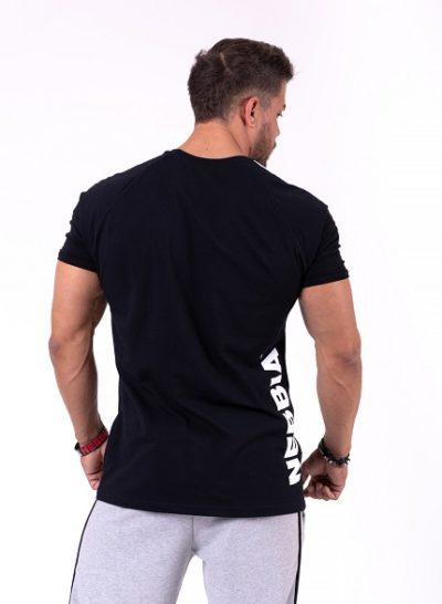 90s-hero-tshirt-143-2.430×645