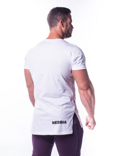 athletic-logo-tshirt-730-6.430×645