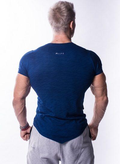 aw-atypical-tshirt-722-2.430×645