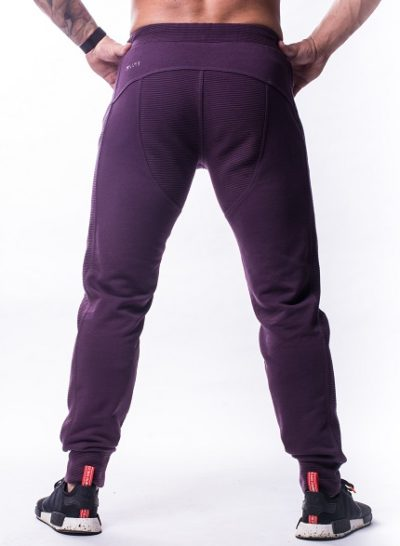 aw-joggers-719-1.430×645