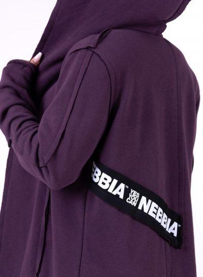 be-rebel-tail-coat-jacket-681-17.430×645