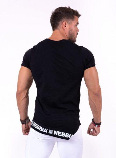 be-rebel-tshirt-140-2.430×645