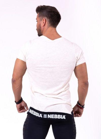 be-rebel-tshirt-140-5.430×645