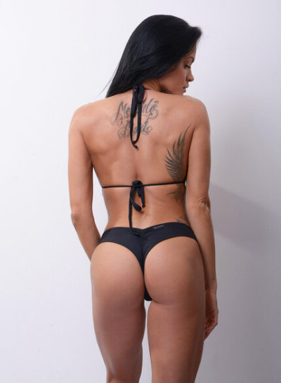 brasil-scrunch-butt-bikini-632-98.430×645