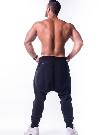drop-crotch-pants-729-9.430×645