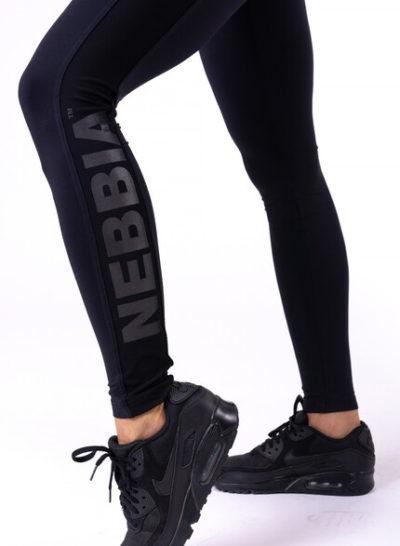 flashmesh-leggings-663-8.430×645