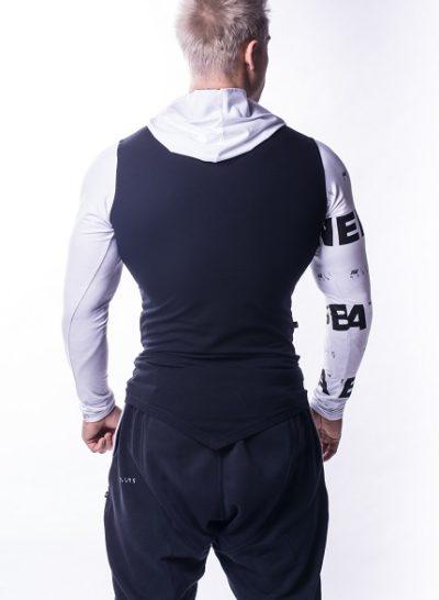 logo-taping-jacket-727-5.430×645