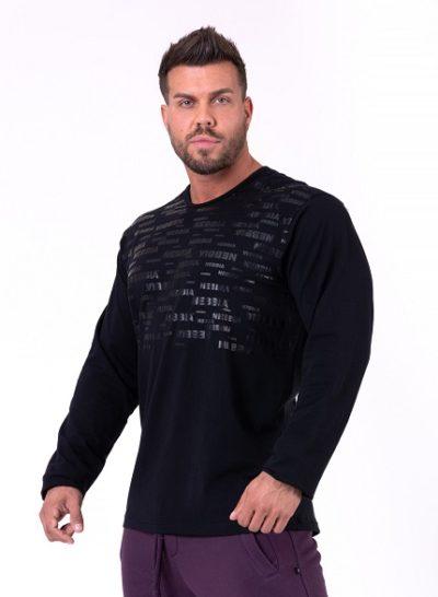 more-than-basic-shirt-147-4.430×645