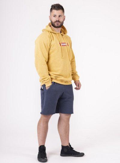 red-label-hoodie-149-6.430×645