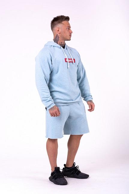 Мужская кофта для тренировок RED LABEL HOODIE 149