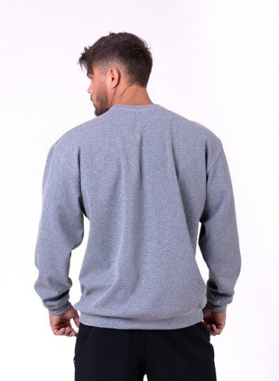 red-label-sweatshirt-148-6.430×645