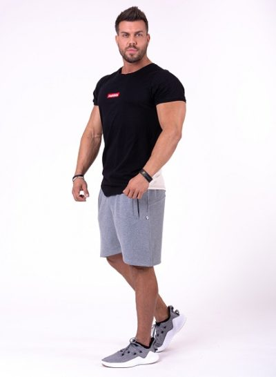 red-label-vtypical-tshirt-142-3.430×645