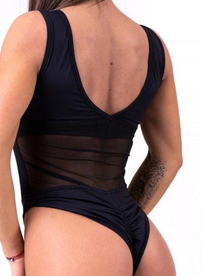 sport-monokini-swimsuit-with-mesh-6.430×645
