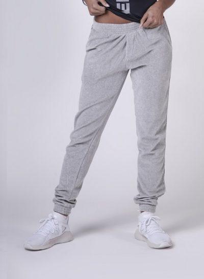 velvet-boyfriend-pants-649-7.430×645