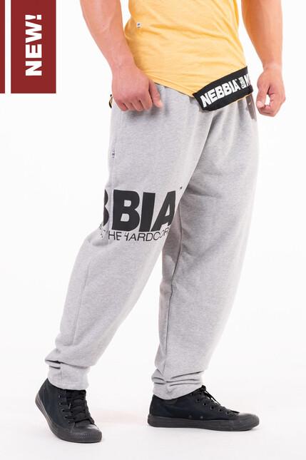 Качественные спортивные штаны 90'S CLASSIC SWEATPANTS 160