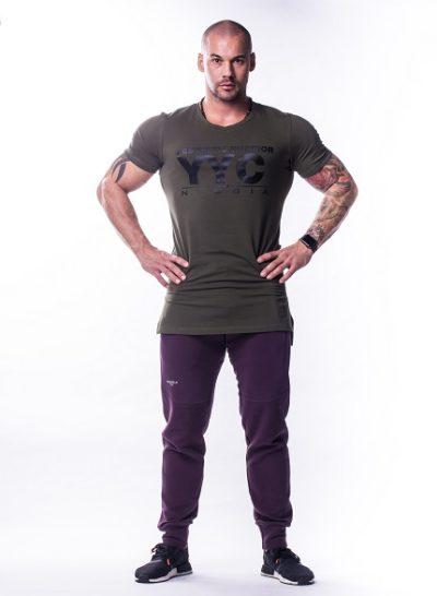 athletic-logo-tshirt-730-12.430×645