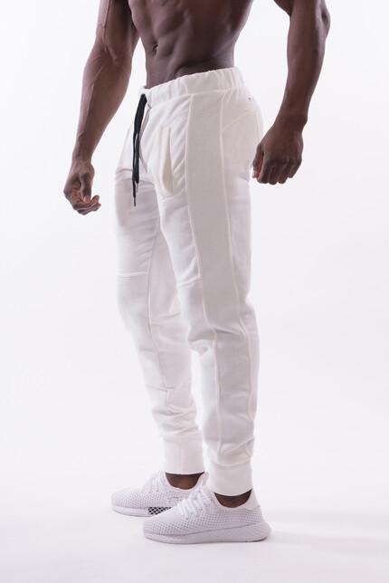 Мужские штаны для бега NEBBIA AW JOGGERS 719