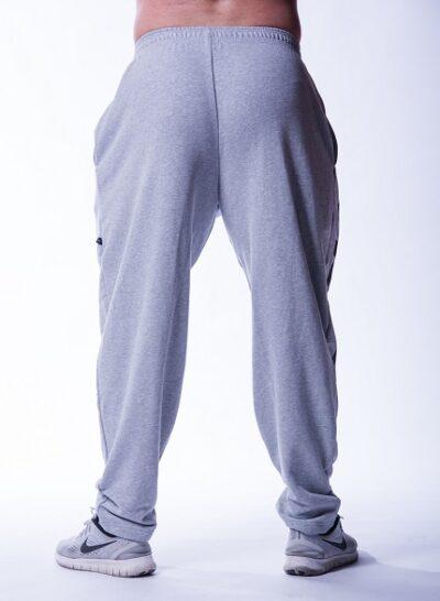 hardcore-fitness-sweatpants-510-7.430×645
