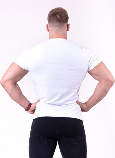 more-than-basic-tshirt-145-9.430×645