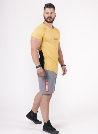 red-label-vtypical-tshirt-142-9.430×645 (1)