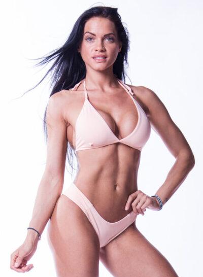 triangle-bikini-top-631-2.430×645